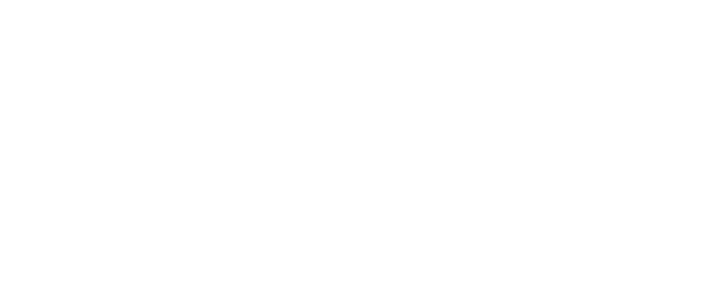 RushLawGroup_Final-Logo_WHT